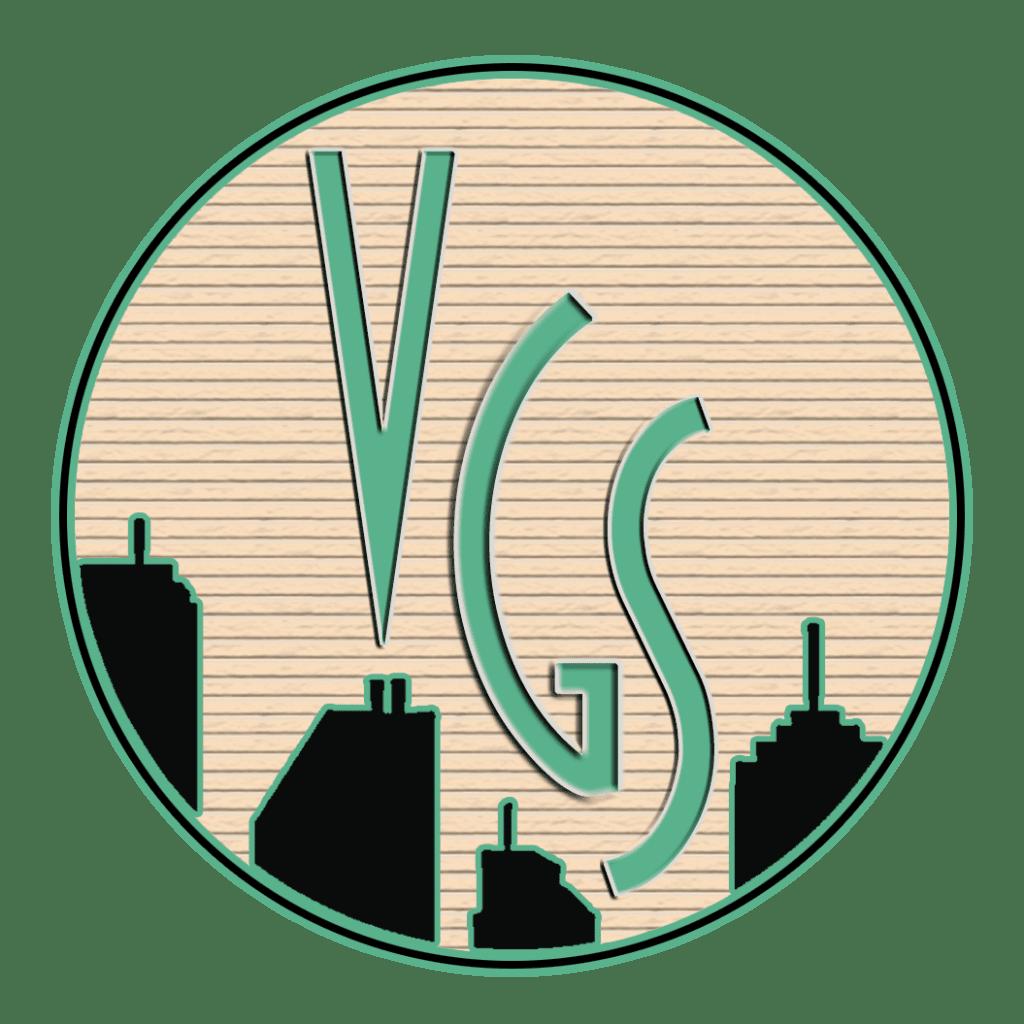jason sikes village green studios testimonial for hiremyva